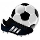 Fussballcup.de - gratis online voetbalmanagergame