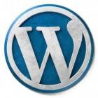 Een contactformulier maken in WordPress met Contact Form 7