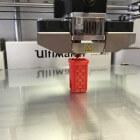 Manieren om je 3D-ontwerp te laten printen