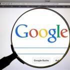 Betere positie in zoekmachines bereiken met je website
