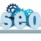 InfoNu artikel SEO optimaliseren met Yoast Wordpress plugin