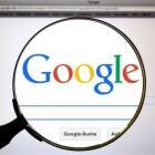 De geheimen van SEO en zoekmachineoptimalisatie