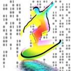 Surfen op het internet van vroeger met The Wayback Machine