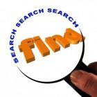 Energieverbruik van zoekmachines