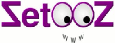 Setooz.com de zoekmachine voor minder gebruikte talen