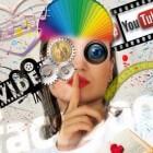 Ontgooglen: Jezelf uit Google verwijderen