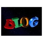 Meer bezoekers op je blog door SEO voor blogspot
