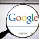 Hoe werken zoekmachines en websites samen?