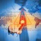 Norton Antivirus virusscanner