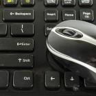 Dorifel virus gevaar voor computers