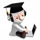 Veilig internetten en de soorten malware