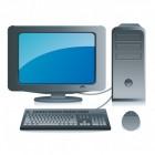 Virus op mijn computer: wat moet ik doen?
