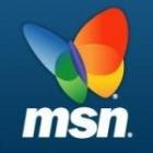 MSN: wie gebruikt 't het meest?