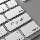 Een nieuw speeltje: de interactieve Googlebril
