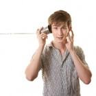 Mobiel VoIP Project