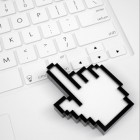 10 Tips voor pakkende titels van blogs of artikelen