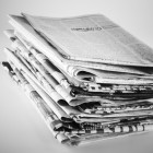 Alternatieven Google Reader verzorgen je internetkrant