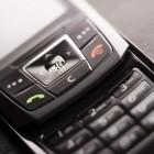 SMS met emoticons en afkortingen
