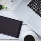 Hoe installeert u MessageME en wat kunt u ermee?