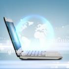 Geld verdienen met professioneel bloggen