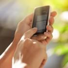 Mobieltje – Veertig jaar mobiele telefoon