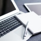 Hoe wordt jouw blog succesvol?