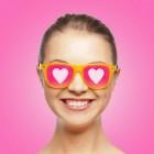 Pinterest, inspirerende website voor... vrouwen!