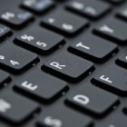 De beste Windows sneltoetsen: vlugger werken