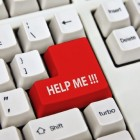 Internet Klachten: klagen via het internet