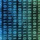 Computerpioniers: Het binaire talstelsel van Leibnitz