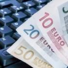 Geld verdienen met je eigen webshop