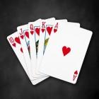 Online kaartspelletjes spelen