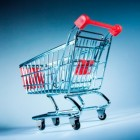 Webwinkels en nepwinkels - Oplichting via Internet