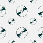 Database voor je cd's maken
