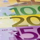 Hoe verdien je geld met bloggen?