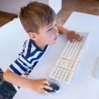 Uw kinderen veilig op het Internet