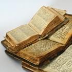 Gratis e-books downloaden: e-boeken online