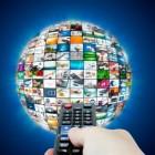 Het NOS Journaal bekijken via een livestream op het internet