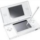 Nintendo DS spellen downloaden en spelen