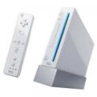 Wii Games downloaden, branden en spelen!