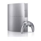 PlayStation 3 (PS3) spellen downloaden en spelen