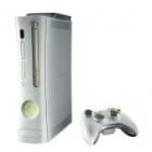 Xbox 360 spellen downloaden en branden