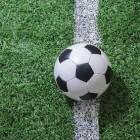 Live voetbal en meer sporten gratis op je pc kijken!