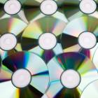 Film downloaden en op DVD branden (inclusief ondertiteling)