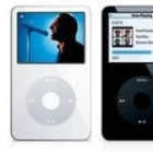 Liedjes van je ipod naar de harde schijf kopiëren