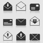 E-mailadres met eigen domeinnaam