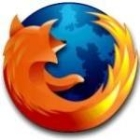 Firefox 3: Free Web Browser