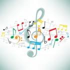 CD to MP3. Eenvoudig omzetten