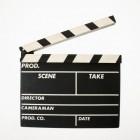 AutoGK: Eenvoudig en gratis grote video's kleiner maken
