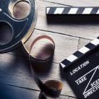 FixMyMovie, maak een account aan